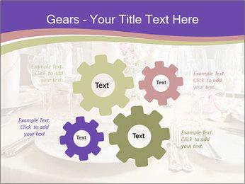 0000076538 PowerPoint Templates - Slide 47