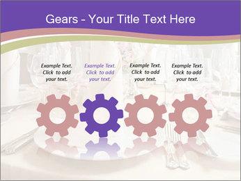0000076538 PowerPoint Templates - Slide 48