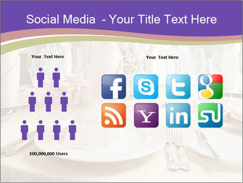 0000076538 PowerPoint Templates - Slide 5