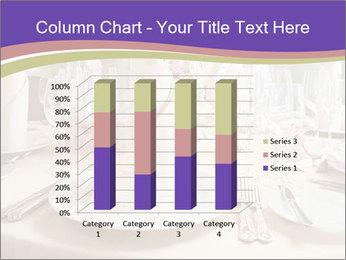 0000076538 PowerPoint Templates - Slide 50