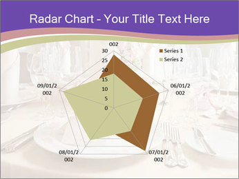 0000076538 PowerPoint Templates - Slide 51