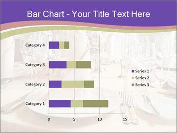 0000076538 PowerPoint Templates - Slide 52