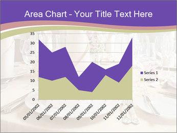 0000076538 PowerPoint Templates - Slide 53