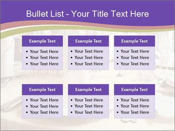0000076538 PowerPoint Templates - Slide 56