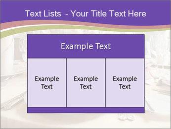 0000076538 PowerPoint Template - Slide 59