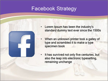 0000076538 PowerPoint Template - Slide 6