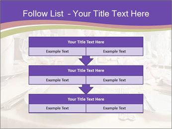 0000076538 PowerPoint Template - Slide 60