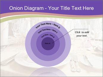 0000076538 PowerPoint Template - Slide 61