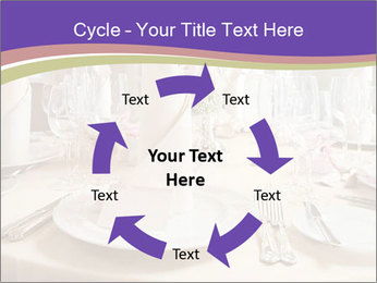 0000076538 PowerPoint Templates - Slide 62