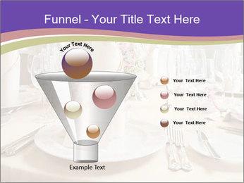 0000076538 PowerPoint Template - Slide 63