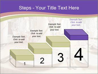 0000076538 PowerPoint Templates - Slide 64
