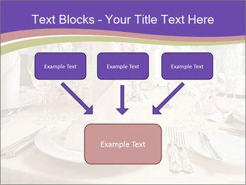 0000076538 PowerPoint Templates - Slide 70