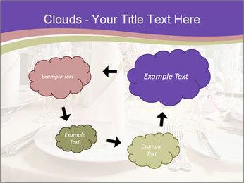 0000076538 PowerPoint Template - Slide 72