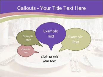0000076538 PowerPoint Templates - Slide 73