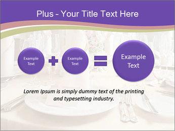 0000076538 PowerPoint Templates - Slide 75