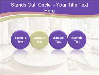 0000076538 PowerPoint Template - Slide 76