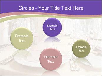 0000076538 PowerPoint Templates - Slide 77