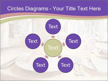 0000076538 PowerPoint Templates - Slide 78