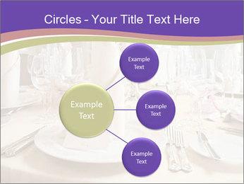 0000076538 PowerPoint Templates - Slide 79