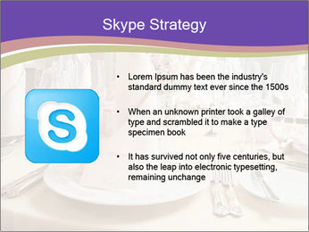 0000076538 PowerPoint Templates - Slide 8