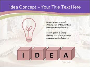 0000076538 PowerPoint Templates - Slide 80