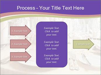 0000076538 PowerPoint Templates - Slide 85