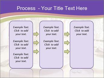 0000076538 PowerPoint Template - Slide 86