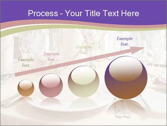 0000076538 PowerPoint Template - Slide 87