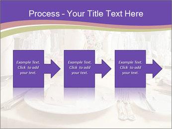 0000076538 PowerPoint Templates - Slide 88