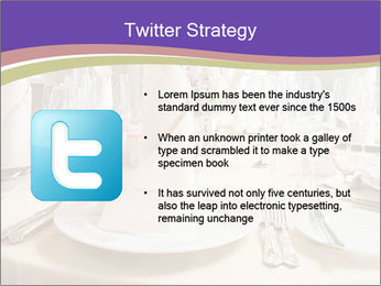0000076538 PowerPoint Templates - Slide 9