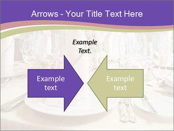 0000076538 PowerPoint Template - Slide 90