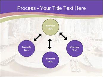 0000076538 PowerPoint Templates - Slide 91