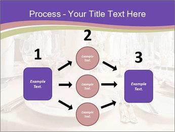 0000076538 PowerPoint Templates - Slide 92