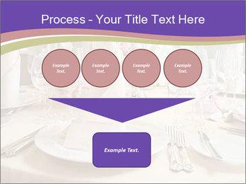 0000076538 PowerPoint Templates - Slide 93