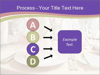 0000076538 PowerPoint Templates - Slide 94