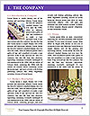 0000076538 Word Template - Page 3