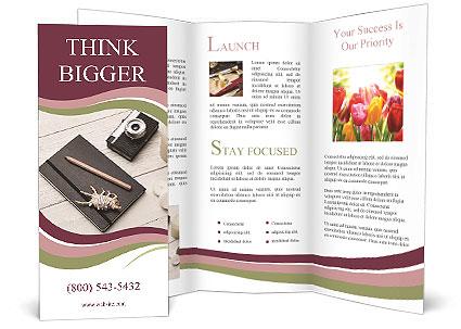 0000076539 Brochure Template