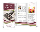 0000076539 Brochure Templates