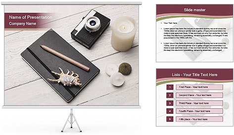 0000076539 PowerPoint Template