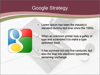 0000076539 PowerPoint Template - Slide 10