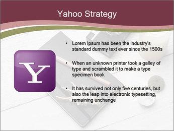 0000076539 PowerPoint Template - Slide 11