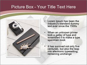0000076539 PowerPoint Template - Slide 13