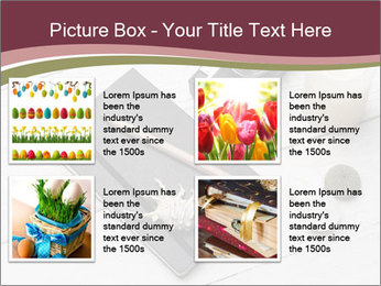 0000076539 PowerPoint Template - Slide 14