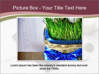 0000076539 PowerPoint Template - Slide 16