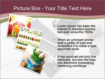 0000076539 PowerPoint Template - Slide 17