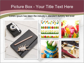 0000076539 PowerPoint Template - Slide 19