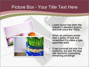 0000076539 PowerPoint Template - Slide 20
