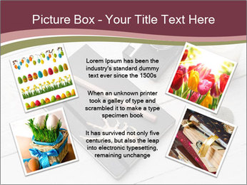 0000076539 PowerPoint Template - Slide 24