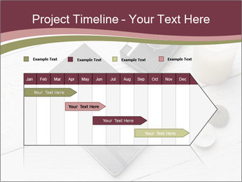 0000076539 PowerPoint Template - Slide 25