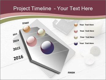 0000076539 PowerPoint Template - Slide 26